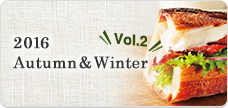 2016_Autumn&Winter_vol02