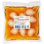半熟煮卵H