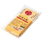 惣菜亭®厚焼き卵