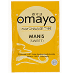 Omayo MAYONNAISE TYPE(SWEET)