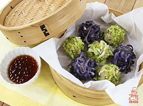 https://www.kenkomayo.co.jp/cms/img/pages/recipe/salad/season/01401.jpg